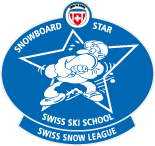 blue-star-snow