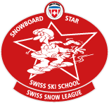 star-rouge-snow