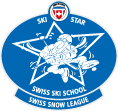 Blue_Star_Ski