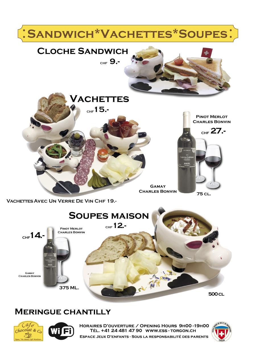 Cafe-vachettes-Menu-15