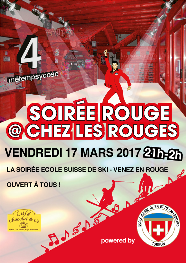 Soiree-Rouge-17.3.2017