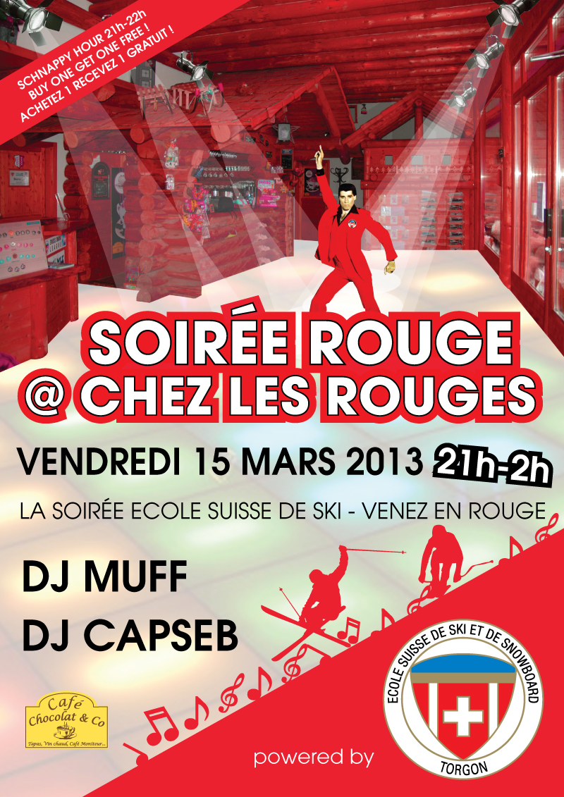 Soiree-Rouge ess-torgon.com