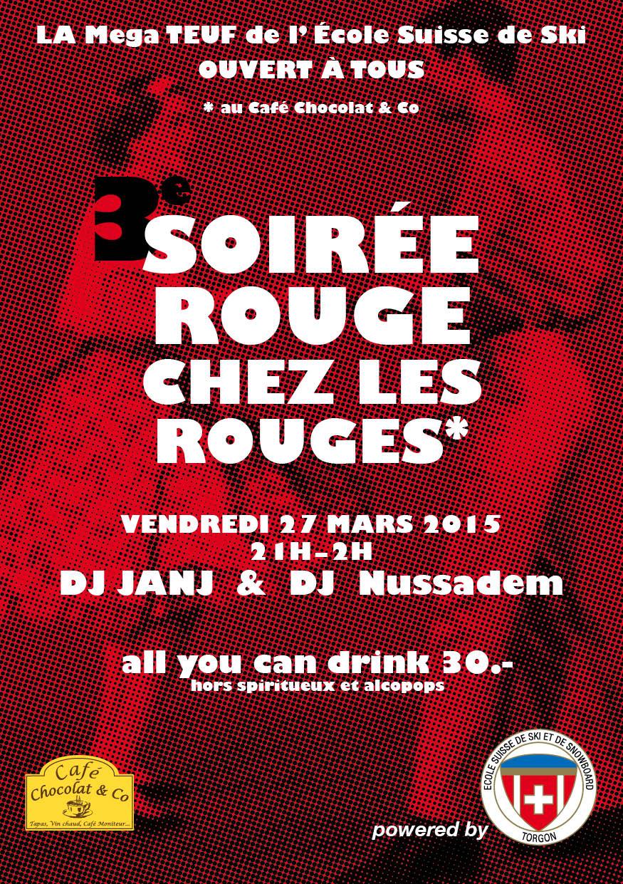 Soiree-rouge-2015_web30