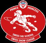 red-prince-ski