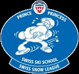 blue-prince-snow
