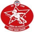 Red_Star_Ski