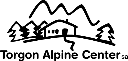 Torgon Alpine Center